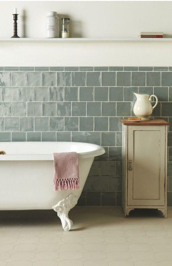 azulejo baño reforna