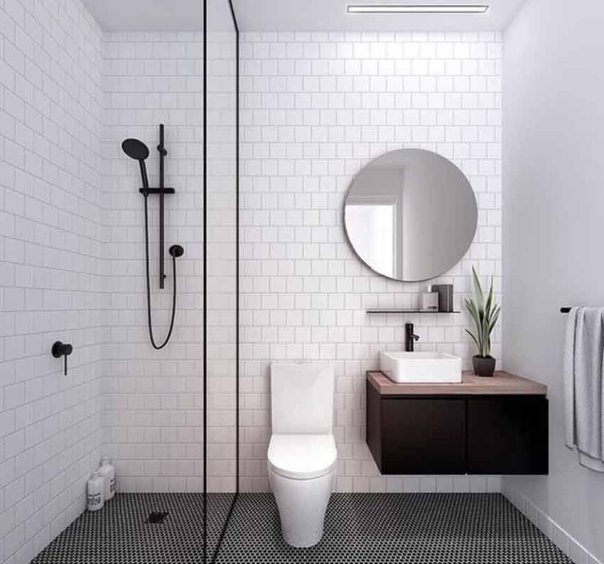 cambiar bañera revestimientos