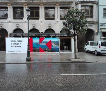 proyecto kotablue vigo