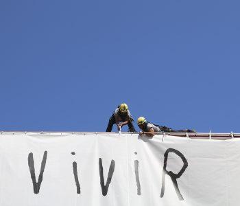 trabajos verticales galicia